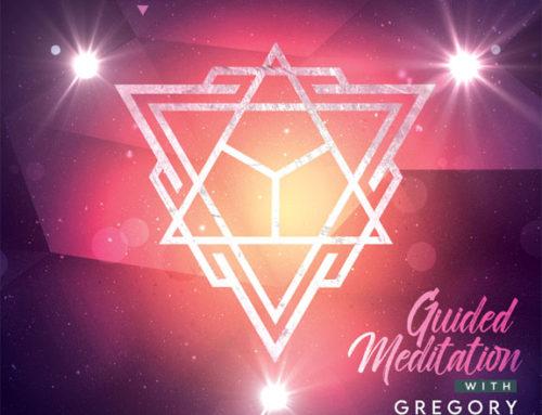 Trinity of Truths Guided Meditation