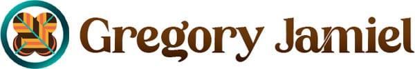Gregory Jamiel : Healing Ceremonies & Processes Logo